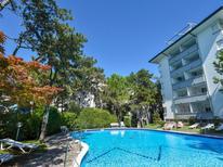 Ferienwohnung 1172890 für 5 Personen in Lignano Pineta