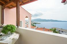 Holiday apartment 1172913 for 4 persons in Neos Marmaras