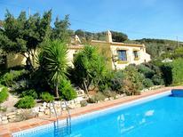 Ferienhaus 1172946 für 4 Personen in La Joya