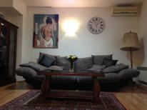 Holiday apartment 1172957 for 5 persons in Zagreb