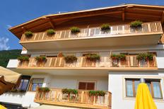 Holiday apartment 1172977 for 4 persons in Marling by Meran