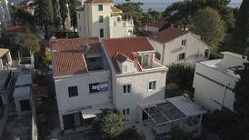 Holiday apartment 1172985 for 2 persons in Dubrovnik