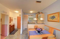 Holiday apartment 1173005 for 4 persons in Dubrovnik