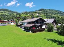 Ferienhaus 1173096 für 12 Personen in Niedernsill