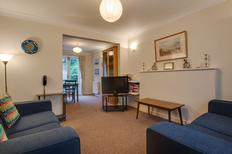Holiday home 1173116 for 3 persons in Brighton-Hove