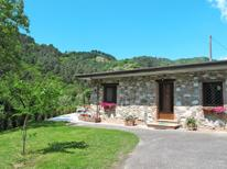 Dom wakacyjny 1173165 dla 4 osoby w Marina Di Massa