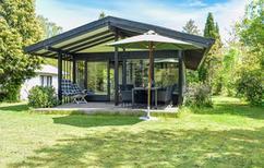 Ferienhaus 1173240 für 6 Personen in Dronningmølle