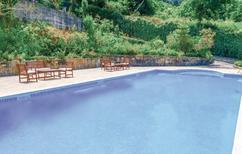 Villa 1173290 per 2 adulti + 2 bambini in Castelo de Paiva