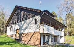 Dom wakacyjny 1173299 dla 9 osób w Håverud
