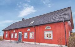 Ferienhaus 1173314 für 9 Erwachsene + 1 Kind in Tidaholm