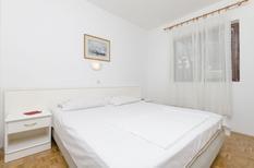 Ferienwohnung 1173376 für 4 Personen in Ivan Dolac