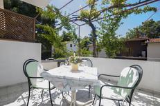 Ferienwohnung 1173377 für 2 Personen in Ivan Dolac