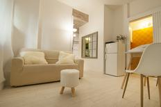 Holiday apartment 1173416 for 2 persons in Verona