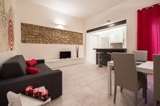Apartamento 1173423 para 4 personas en Verona
