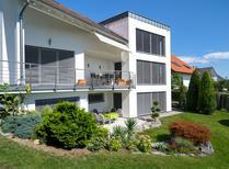 Ferienwohnung 1173446 für 1 Erwachsener + 1 Kind in Bad Schussenried