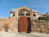 Appartement de vacances 1173475 pour 4 personnes , Cesarica