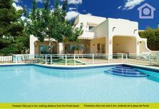Ferienhaus 1173505 für 10 Personen in Moraira