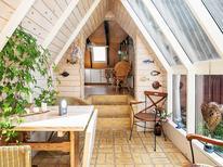 Ferienhaus 1173511 für 6 Personen in Kjul Strand
