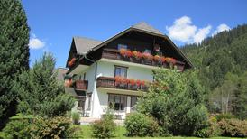 Studio 1173704 pour 2 personnes , Donnersbachwald