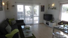 Maison de vacances 1173823 pour 4 personnes , Playa Blanca