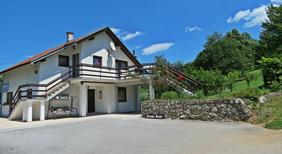 Room 1173839 for 2 persons in Smoljanac