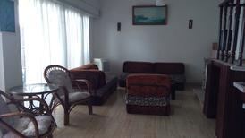 Appartement de vacances 1173853 pour 6 personnes , Elen Kamen