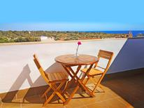 Holiday apartment 1173875 for 2 persons in Cala Figuera