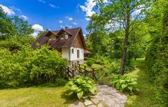 Ferienhaus 1174069 für 8 Personen in Blazevci