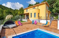 Ferienhaus 1174074 für 9 Personen in Veprinac