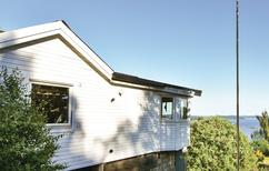 Vakantiehuis 1174090 voor 6 volwassenen + 1 kind in Uddevalla