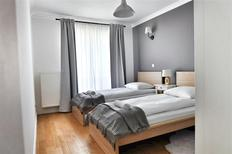 Holiday apartment 1174248 for 4 persons in City of Brussels