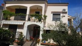 Holiday apartment 1174384 for 4 persons in Vrsar
