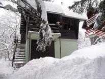 Maison de vacances 1174422 pour 6 personnes , Hajdine