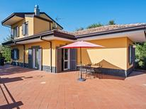 Holiday home 1174425 for 6 persons in Piedimonte Etneo