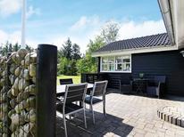 Casa de vacaciones 1174440 para 6 personas en Bratten Strand