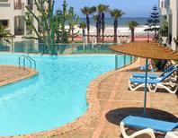 Rekreační byt 1174524 pro 5 osob v Dar Bouazza