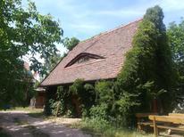 Ferienhaus 1174551 für 5 Personen in Trebbin-Schönhagen