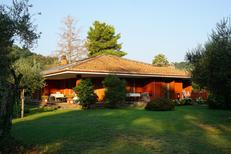 Holiday home 1174610 for 4 adults + 1 child in Bracciano