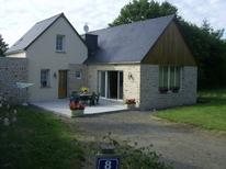 Holiday home 1174621 for 4 persons in Sizun