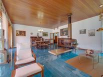 Ferienhaus 1174642 für 5 Personen in Sale Marasino