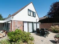 Holiday home 1174651 for 5 persons in Noordwijkerhout