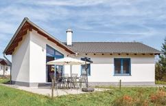 Ferienhaus 1174670 für 2 Erwachsene + 4 Kinder in Gerolstein-Hinterhausen