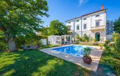 Ferienhaus 1174702 für 6 Personen in Novigrad