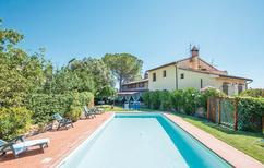 Ferienhaus 1174721 für 14 Personen in Castiglione del Lago
