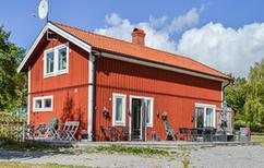 Villa 1174727 per 7 persone in Aspö