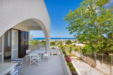 Rekreační dům 1174729 pro 8 osob v Santa Maria al Bagno