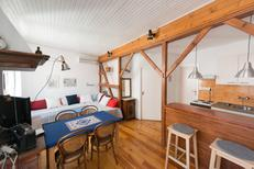 Holiday apartment 1174863 for 4 persons in Rovinj