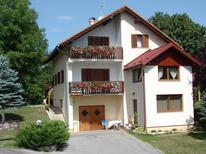 Appartamento 1175120 per 2 persone in Rakovica