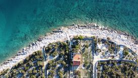 Ferienhaus 1175130 für 4 Erwachsene + 2 Kinder in Sevid