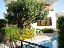 Appartement de vacances 1175131 pour 5 personnes , Kissonerga
